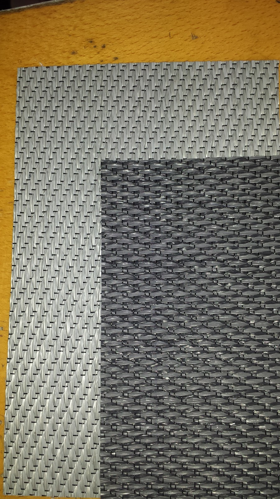 Deco hogar galdakao alfombras de vinilo fregables - Alfombras pvc leroy merlin ...