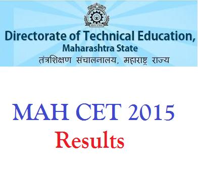 mah cet 2015 results