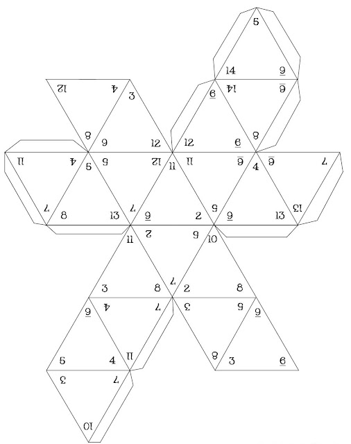 Addition Addition And Subtraction Fact Family Worksheets Free – Fact Triangles Multiplication and Division Worksheets