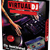 تحميل برنامج Virtual DJ لتوزيع المهرجانات و الاغاني و عمل التأثيرات مجاناً
