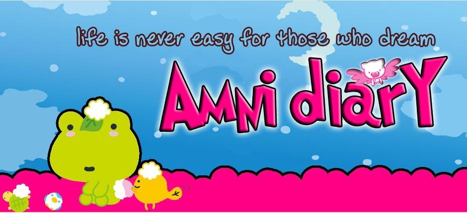 Diari_amni