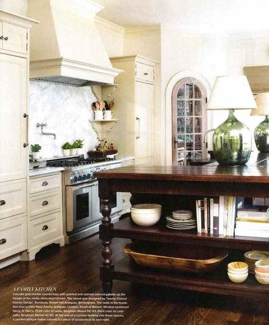 Splendid sass fabulous kitchens for Fabulous kitchens