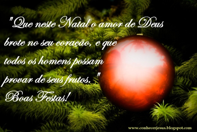 70 FRASES QUE FALAM NO NATAL - YouTube
