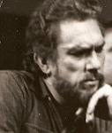 El baritono Pedro Farres.