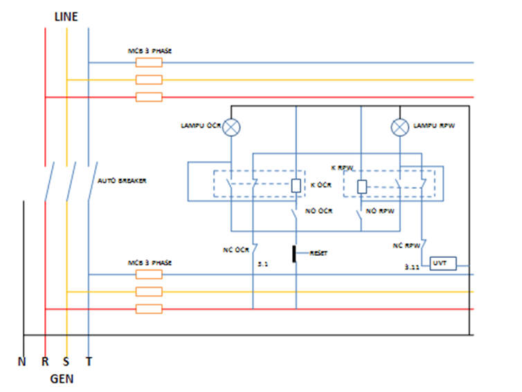 Simbol wiring diagram listrik jzgreentown wiring diagram kelistrikan cb150r wiring diagram ideas asfbconference2016 Image collections