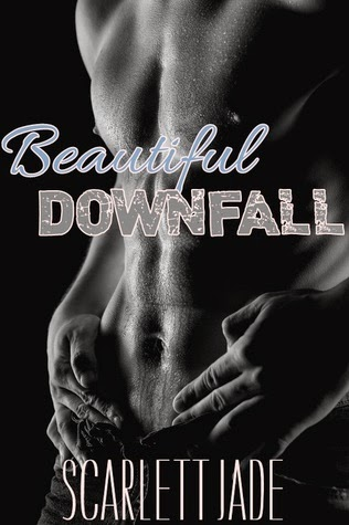 http://www.amazon.com/Beautiful-Downfall-Scarlett-Jade/dp/1490398783/