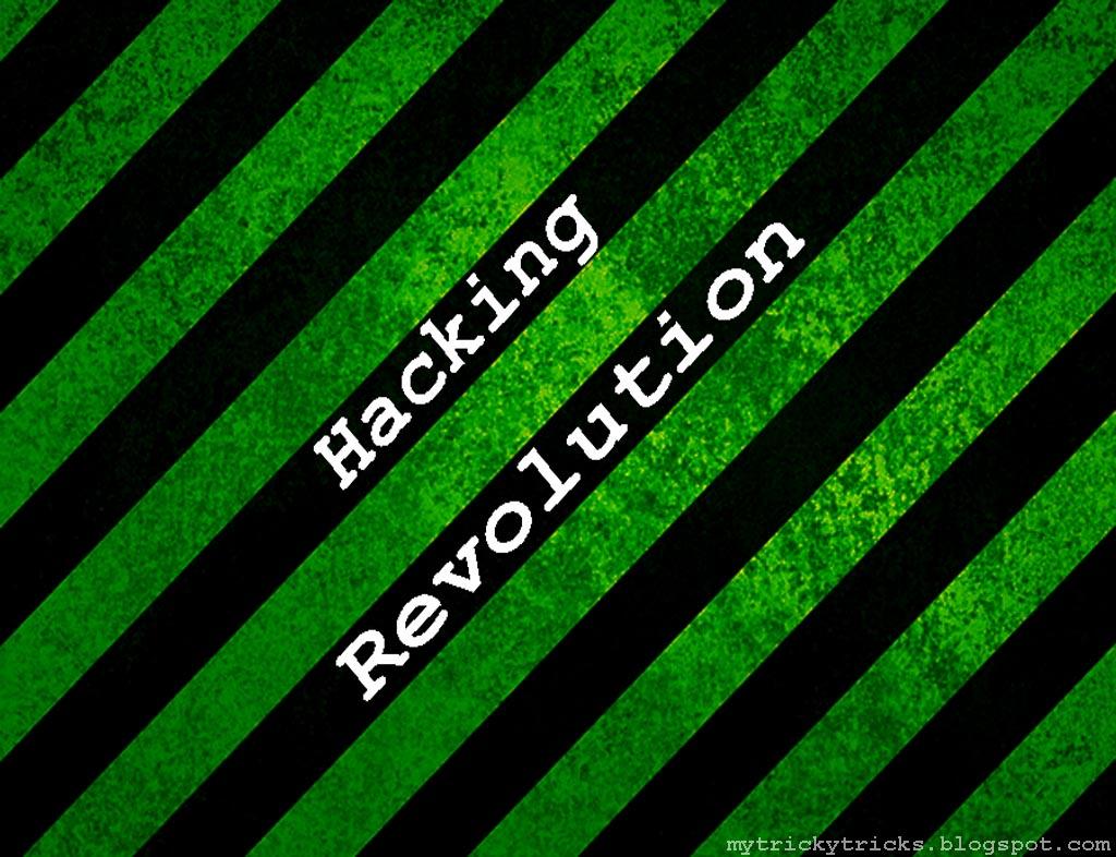 hacking wallpapers, wallpapers on hacking, hacking revolution