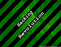 hacking wallpapers, wallpapers on hacking, hacking revolution