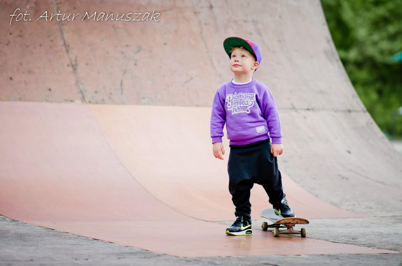 http://minimanlife.blogspot.com/2014/05/skate.html