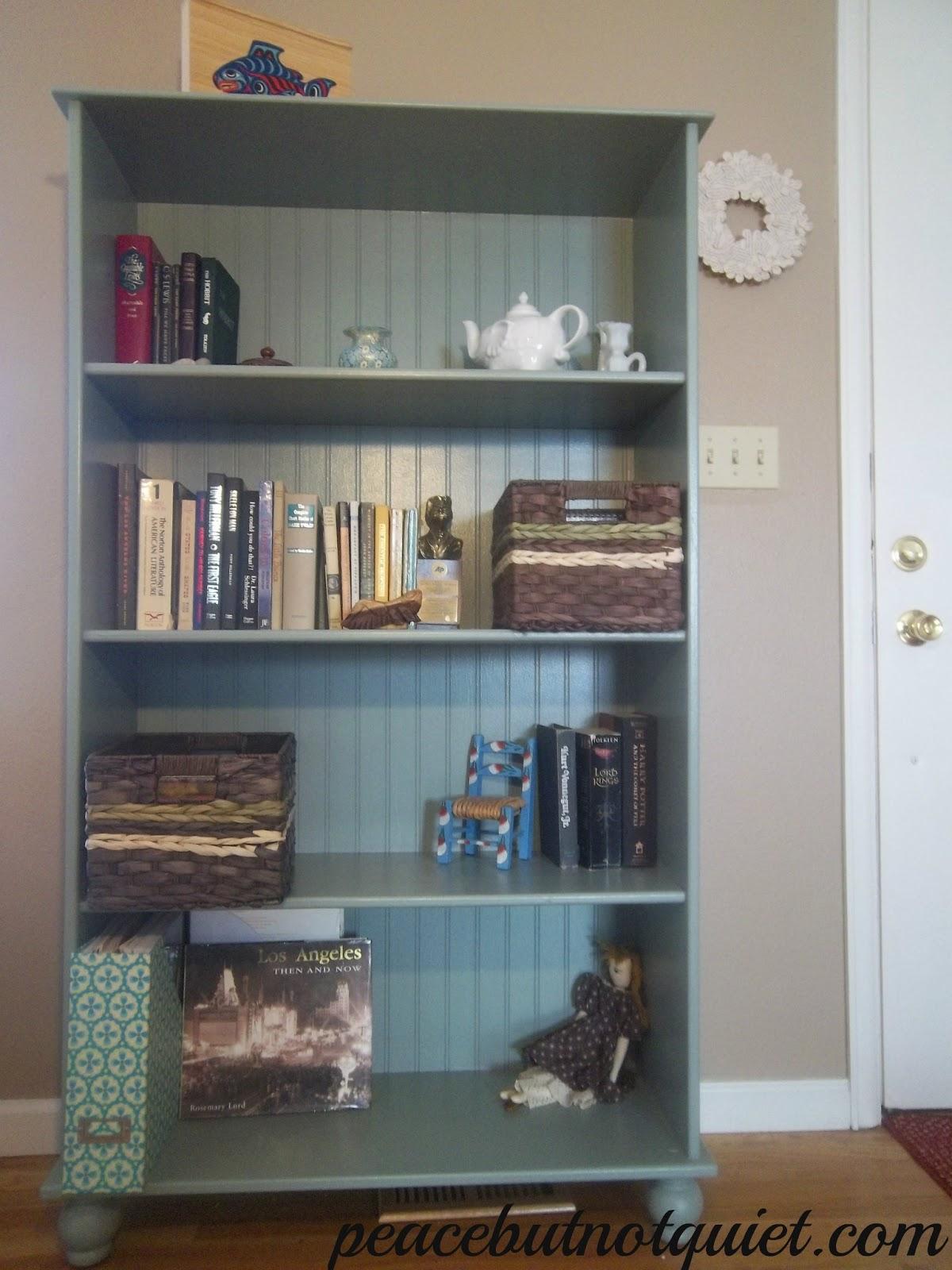 bookshelf makeover 28 images the world s catalog of