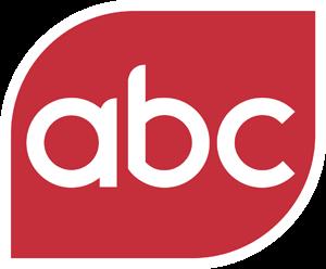 ABCpreferredcontrast300