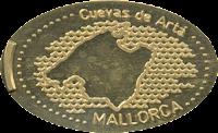 MONEDAS ELONGADAS.- (Spanish Elongated Coins) - Página 6 PM-009-1