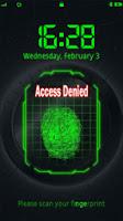 http://1.bp.blogspot.com/-2D-QZDfSbk0/TbJZ-rvqRMI/AAAAAAAAHgY/KaSN1e62Axg/s200/fingerprintapp.jpg