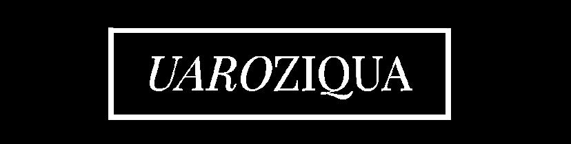 Uaro Ziqua