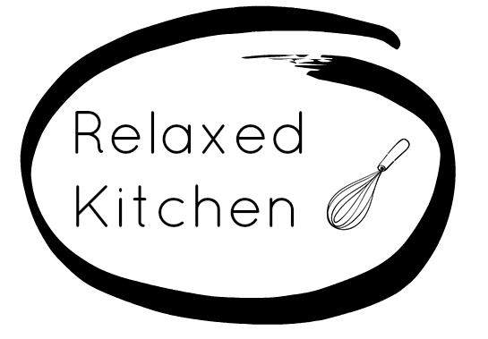 Relaxed Kitchen