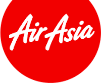 AirAsia FREE Seats Promotion for 2014 (1 Jan - 30 Apr) | Travel
