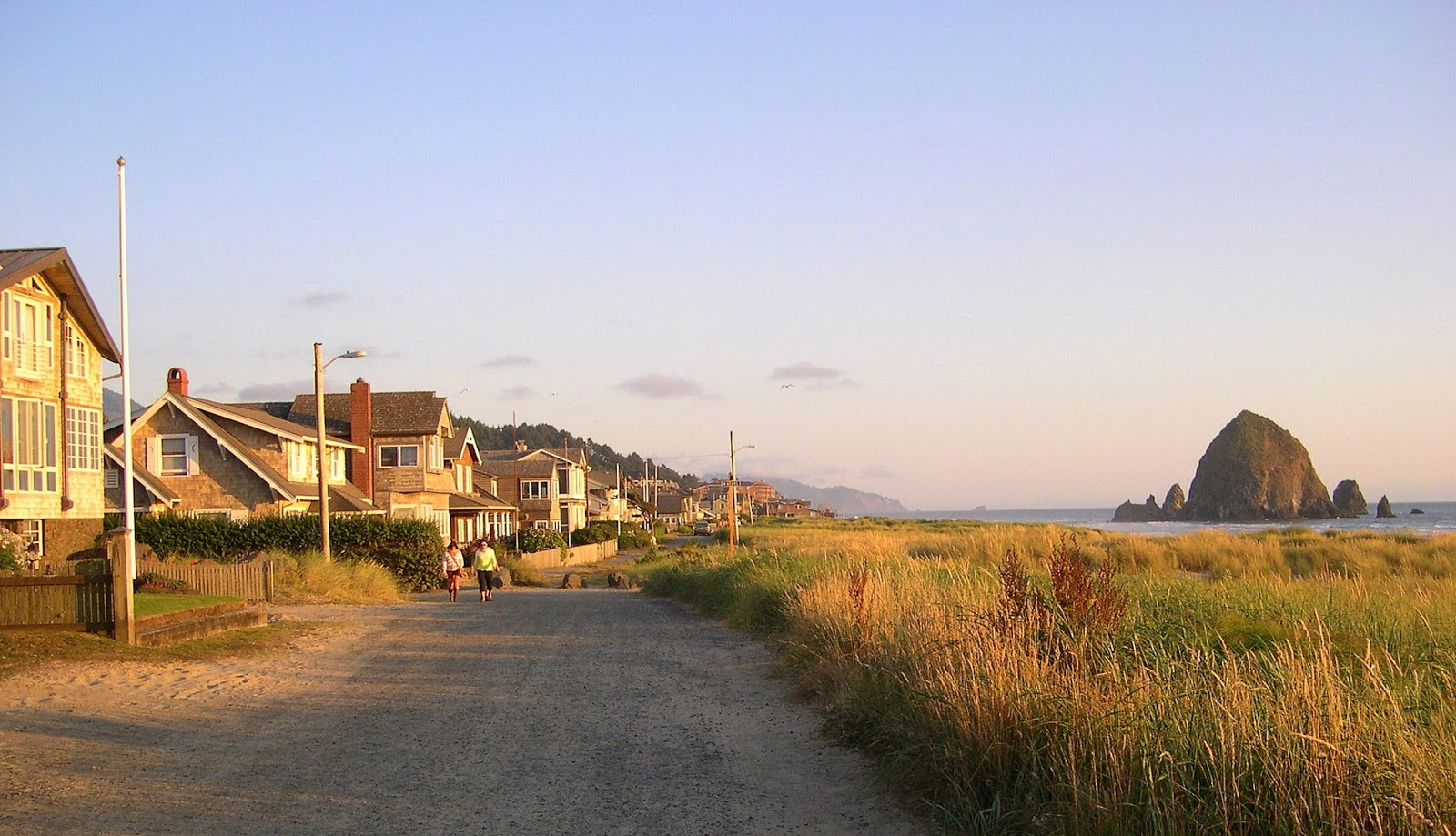 Yellowbullet beach