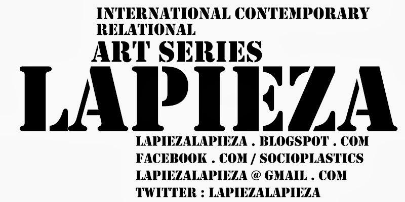 LAPIEZA | NEWS