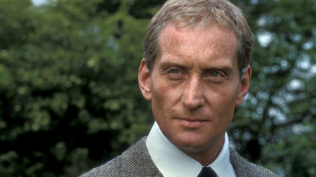 Charles dance young actor charles dance charles