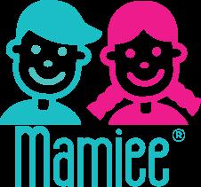 Mamiee - chytré produkty