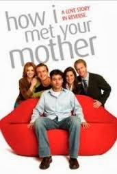 How I Met Your Mother 9x04 Online