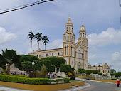 Igreja Nova AL