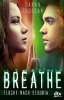 http://1.bp.blogspot.com/-2D6-ylPqfO8/UmY8QBafK9I/AAAAAAAABY8/omURHLj_xAg/s1600/breathe%2B2.jpg