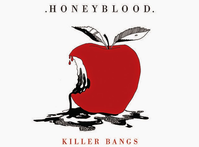honeyblood-killer-bangs-official-video-glasgow