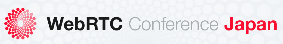 WebRTC Conference