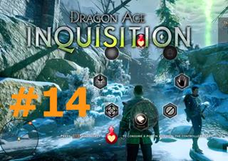 DRAGON AGE INQUISITION - DETONADO, CLIQUE AQUI: