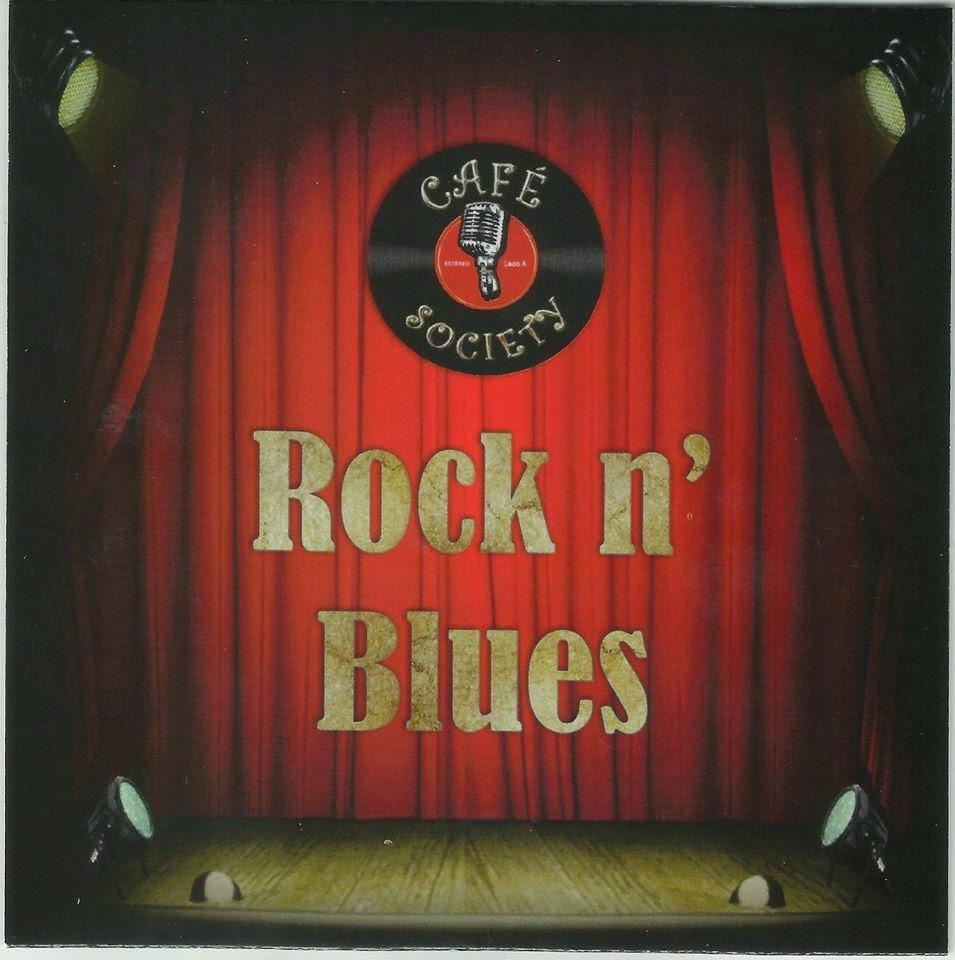 http://www.estudiodrummond.com.br/2014/04/rocknblues-novo-cd-ao-vivo-no-cafe.html