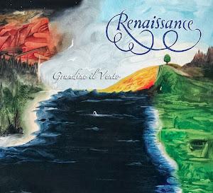 New Release- Renaissance