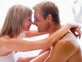 6 Fakta Tentang Seks yang Mengejutkan