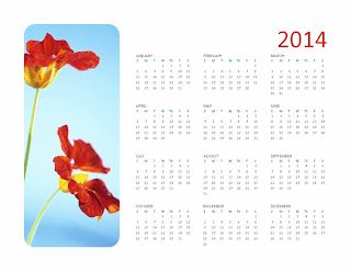 http://office.microsoft.com/en-ca/templates/results.aspx?qu=2014%20calendars#ai:TC102911902|