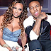Erica posted a break-up post with Bow Wow!