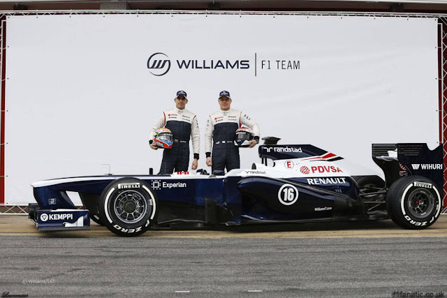Mobil-Williams-FW35-F1-2013_5