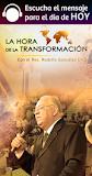 La hora de la Transformación