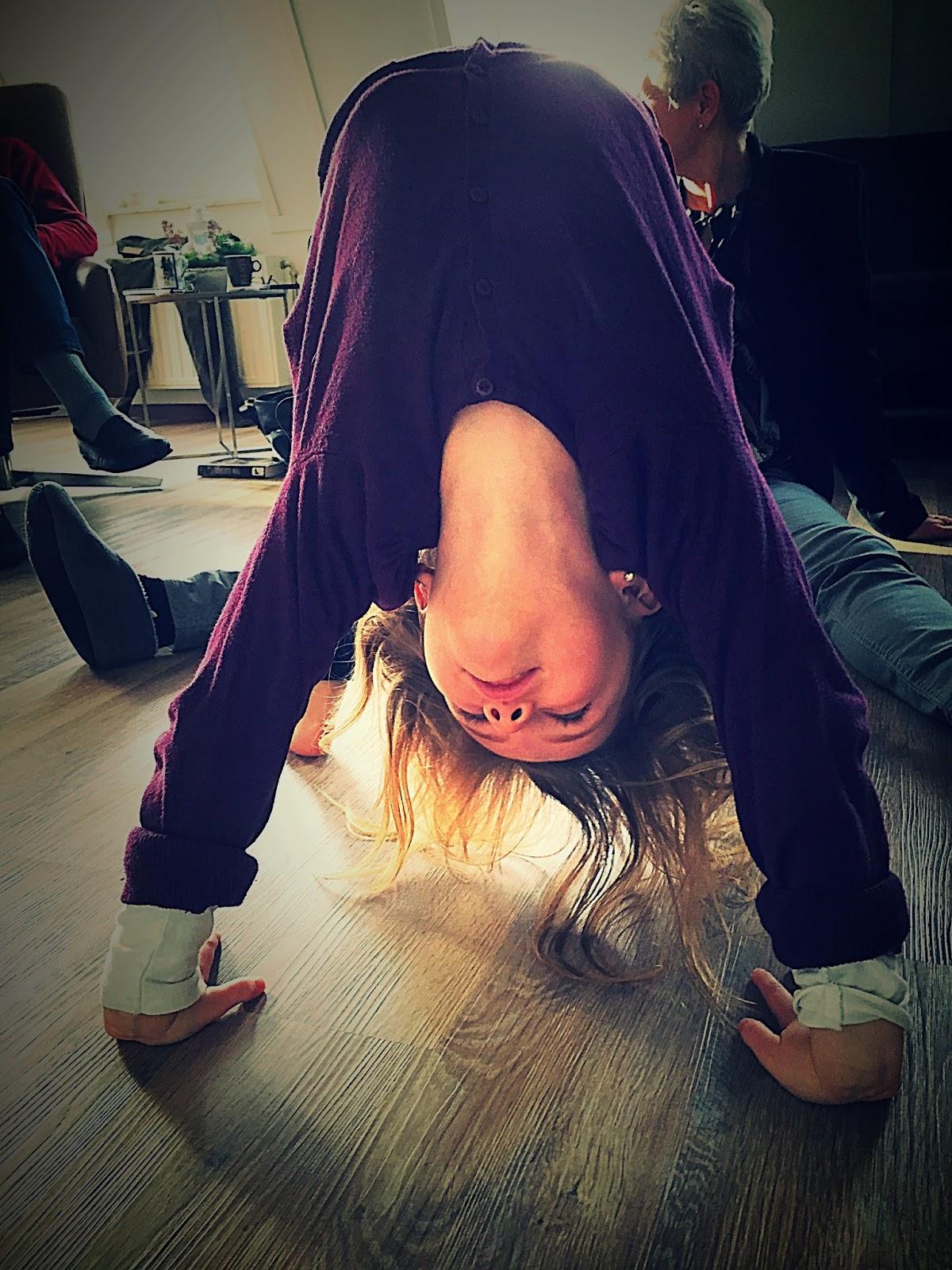 Wt19 Yoga Met Opa Oma
