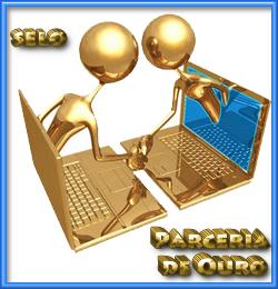 Décima quinta premiação ao Blog Dino World