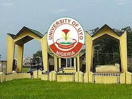 UNIUYO First Admission List is Out
