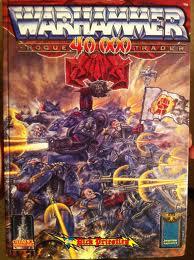 Roguehammer