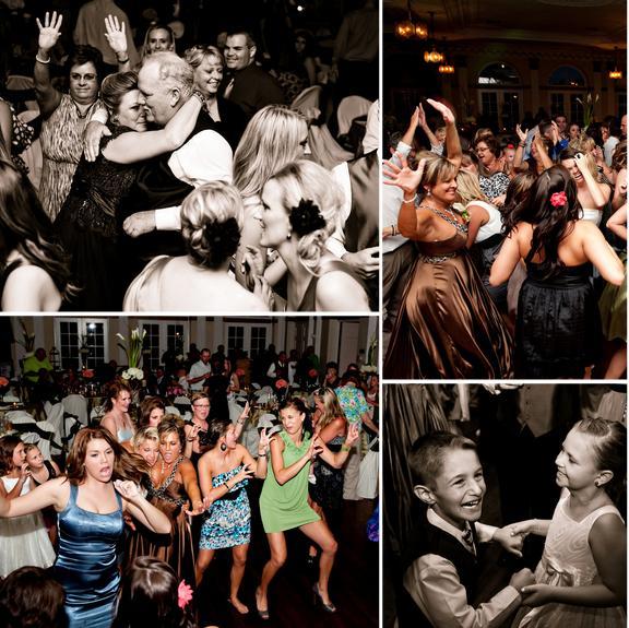 A lowcountry wedding blog featuring Charleston weddings, Hilton head weddings, myrtle beach weddings, southern weddings, lyncca harvey photography, fort worth, texas, Charleston wedding blogs, Hilton head wedding blogs, myrtle beach wedding blogs