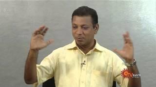 Saptha Nimidangal 20-09-2013 Sun Tv