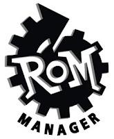 Cara Flash Stock ROM DXLJ1/DXLI1 via Odin GALAXY YOUNG (GT-S56360)