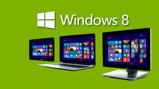 Lagu India OST Windows 8 (Download MP3 dan Lirik)