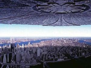 Mengaku Diculik UFO Saat Memancing Ikan Lele