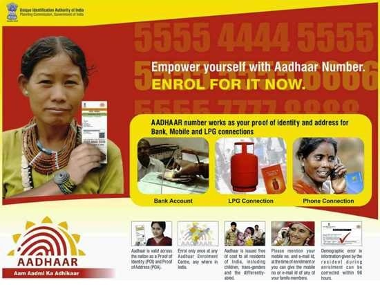 aadhar-card-for-mobile-connections