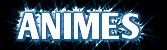 http://fanimefr.blogspot.com/2015/10/blog-post_13.html