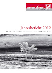 Buch II 2013