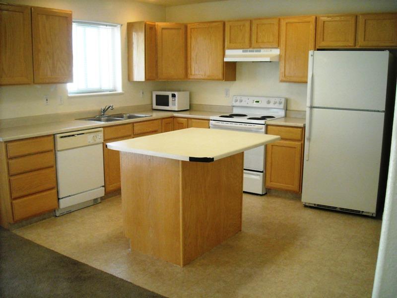 Kitchens design crisis for A z kitchen cabinets ltd calgary